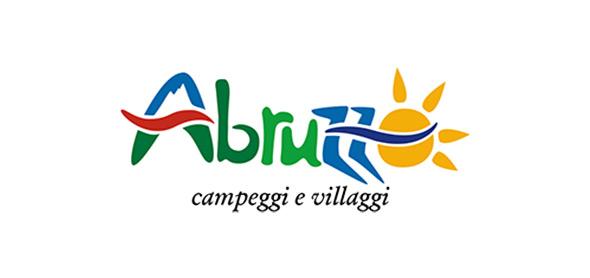 abruzzo camping
